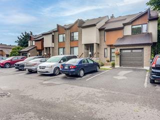 Maison en copropriété à vendre à Boucherville, Montérégie, 848, Rue  François-Gravé, 19188594 - Centris.ca