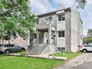 Triplex à vendre à Blainville, Laurentides, 32 - 36, Rue  Arthur-Buies, 19766914 - Centris.ca