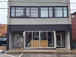 Commercial unit for rent in Saint-Hyacinthe, Montérégie, 580, Avenue de l'Hôtel-Dieu, 28069632 - Centris.ca