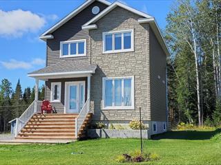 House for sale in Gaspé, Gaspésie/Îles-de-la-Madeleine, 17, Rue des Malards, 15513581 - Centris.ca
