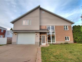 Maison à vendre à Trois-Rivières, Mauricie, 52, Rue des Pétunias, 22717231 - Centris.ca