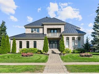 House for sale in Mercier, Montérégie, 107, Rue  Beauchemin, 9633346 - Centris.ca
