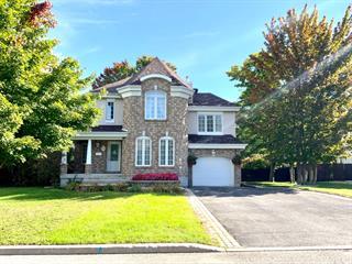 House for sale in Blainville, Laurentides, 21, Rue des Liards, 25891707 - Centris.ca