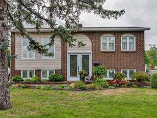 Maison à vendre à Laval (Fabreville), Laval, 3258, Rue  Christiane, 9128351 - Centris.ca