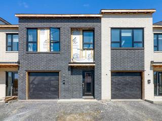 House for sale in Saint-Eustache, Laurentides, 207Z, Rue des Hérons, 20523309 - Centris.ca