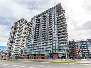 Condo / Appartement à louer à Brossard, Montérégie, 5505, boulevard du Quartier, app. 405, 12025039 - Centris.ca