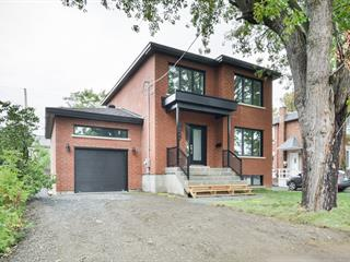Maison à vendre à Boucherville, Montérégie, 57, Rue  De Muy, 10375153 - Centris.ca