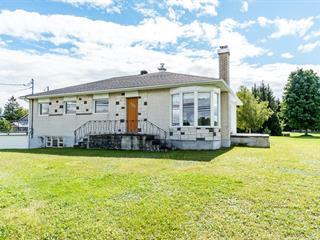 Bâtisse commerciale à vendre à Beaumont, Chaudière-Appalaches, 343, Route du Fleuve, 25445423 - Centris.ca