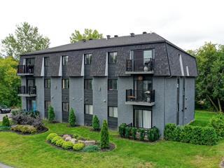 Immeuble à revenus à vendre à Cowansville, Montérégie, 303, Rue  William, 16056501 - Centris.ca