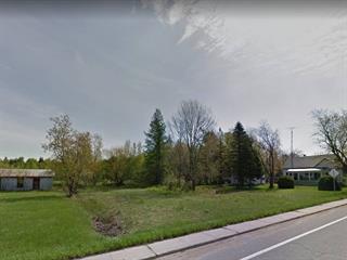 Terrain à vendre à Sainte-Marie-de-Blandford, Centre-du-Québec, Route des Blés-d'Or, 25303854 - Centris.ca