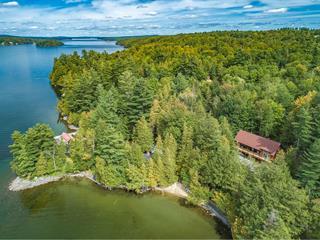House for sale in Stanstead - Canton, Estrie, 400, Chemin  Birch Bay, 27761956 - Centris.ca