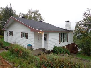 House for sale in Rivière-aux-Outardes, Côte-Nord, 59, Lac  Donlon, 26227479 - Centris.ca