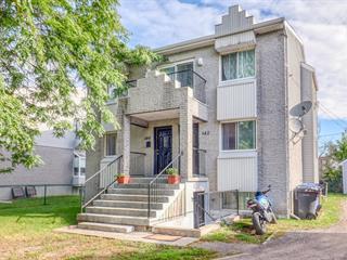 Triplex for sale in Blainville, Laurentides, 140 - 144, Rue  Arthur-Buies, 21657455 - Centris.ca