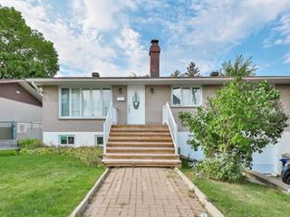 Maison à vendre à Laval (Chomedey), Laval, 1640, Rue de Verviers, 27426656 - Centris.ca