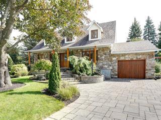 Maison à vendre à Repentigny (Repentigny), Lanaudière, 740, Rue  Masson, 27464378 - Centris.ca
