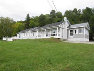 House for sale in Déléage, Outaouais, 395, Route  107, 10040741 - Centris.ca