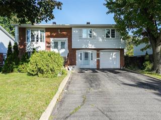 House for sale in Kirkland, Montréal (Island), 19, Rue  Montague, 19925729 - Centris.ca