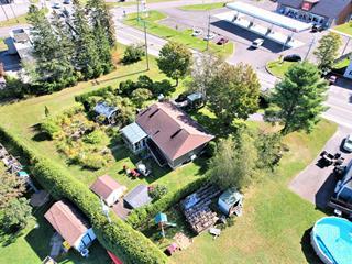 Bâtisse commerciale à vendre à Shannon, Capitale-Nationale, 431, boulevard  Jacques-Cartier, 12151834 - Centris.ca