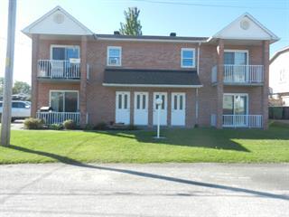 Quadruplex for sale in Sherbrooke (Brompton/Rock Forest/Saint-Élie/Deauville), Estrie, 5499 - 5505, Rue  Dorion, 21526395 - Centris.ca