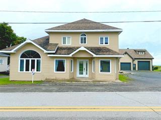 House for sale in Saint-Julien, Chaudière-Appalaches, 797, Chemin de Saint-Julien, 21075833 - Centris.ca