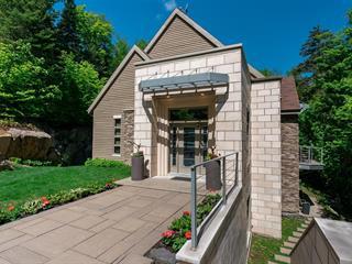 Maison à vendre à Sainte-Adèle, Laurentides, 4880, Rue de la Grande-Promenade, 21078158 - Centris.ca