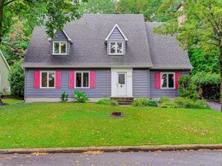 Maison à vendre à Québec (Sainte-Foy/Sillery/Cap-Rouge), Capitale-Nationale, 1078, Rue  Bertin, 14701007 - Centris.ca