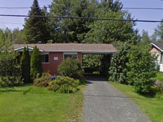 Maison à vendre à Saint-François-du-Lac, Centre-du-Québec, 10, Route  Marie-Victorin, 15659086 - Centris.ca