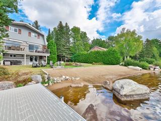 Maison à vendre à Notre-Dame-de-la-Merci, Lanaudière, 3538, Chemin du Lac-Georges, 23285062 - Centris.ca