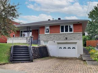 House for sale in Sherbrooke (Les Nations), Estrie, 1386, Rue  Lincoln, 21444386 - Centris.ca