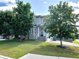 House for sale in Gatineau (Aylmer), Outaouais, 10, Rue du Couguar, 14547278 - Centris.ca