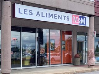 Business for sale in Kirkland, Montréal (Island), 3547, boulevard  Saint-Charles, 16727554 - Centris.ca