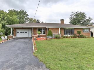 Maison à vendre à Bedford - Ville, Montérégie, 22, Rue  Saint-Joseph, 28520767 - Centris.ca