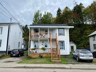 Duplex à vendre à La Malbaie, Capitale-Nationale, 732 - 734, Chemin du Golf, 13303117 - Centris.ca