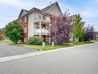 Condo à vendre à Mont-Saint-Hilaire, Montérégie, 748, Cours de la Raffinerie, 20113924 - Centris.ca