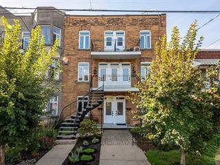Condo à vendre à Montréal (Verdun/Île-des-Soeurs), Montréal (Île), 120, Rue  Rielle, 13349008 - Centris.ca