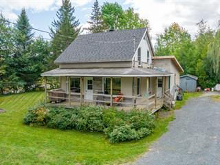 House for sale in Saint-Denis-de-Brompton, Estrie, 1140, Route  222, 20323045 - Centris.ca