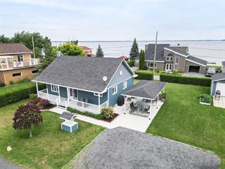 House for sale in Sainte-Barbe, Montérégie, 167, 39e Avenue, 19959570 - Centris.ca