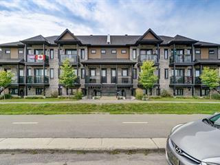 Quadruplex for sale in Gatineau (Aylmer), Outaouais, 18, Rue  Katimavik, 18921494 - Centris.ca
