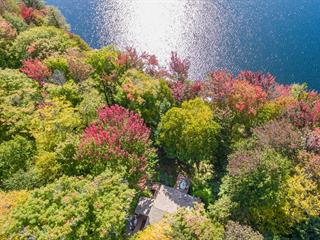 Cottage for sale in Wentworth-Nord, Laurentides, 1517, Chemin du Lac-Gustave Nord, 15143444 - Centris.ca