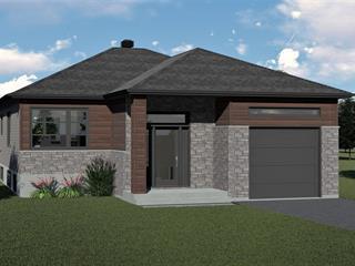 House for sale in Cowansville, Montérégie, 112, Rue  Janine-Sutto, 9964510 - Centris.ca
