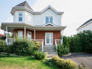 House for sale in La Prairie, Montérégie, 640, Avenue du Maire, 22743832 - Centris.ca