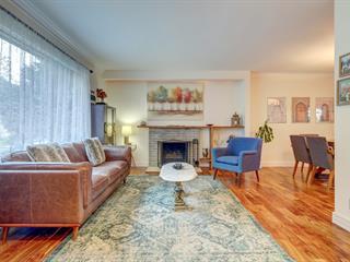 House for sale in Pointe-Claire, Montréal (Island), 37, boulevard  Saint-Jean, 13832868 - Centris.ca