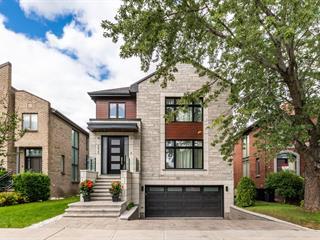 House for sale in Côte-Saint-Luc, Montréal (Island), 5825, Rue  Tommy-Douglas, 17382224 - Centris.ca