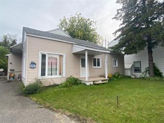 Maison à vendre à Saint-Jérôme, Laurentides, 828, boulevard  Saint-Antoine, 27336017 - Centris.ca