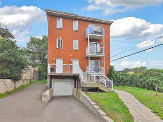 Triplex à vendre à Laval (Chomedey), Laval, 50 - 54, Rue  Saint-Michel, 12987482 - Centris.ca