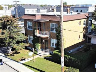 Triplex à vendre à Shawinigan, Mauricie, 518 - 522, 8e Rue, 25779308 - Centris.ca