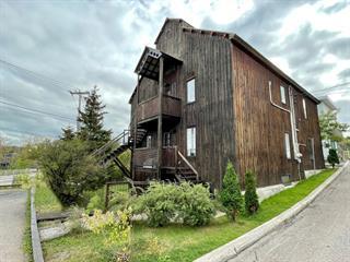 Quintuplex for sale in Saguenay (Chicoutimi), Saguenay/Lac-Saint-Jean, 400 - 404, Côte  Saint-Ange, 28636748 - Centris.ca