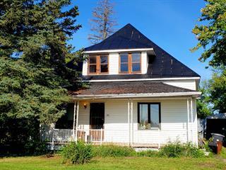 Maison à vendre à Saint-Polycarpe, Montérégie, 241, Chemin  De Beaujeu, 24911355 - Centris.ca