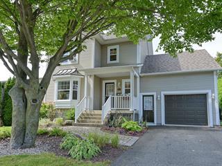 House for sale in Granby, Montérégie, 402, Rue  Choquette, 23358909 - Centris.ca