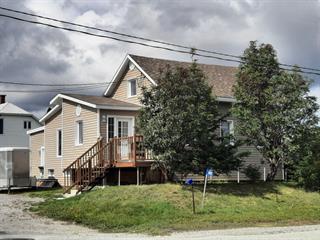 House for sale in Saint-Marc-de-Figuery, Abitibi-Témiscamingue, 451, Route  111, 19334856 - Centris.ca